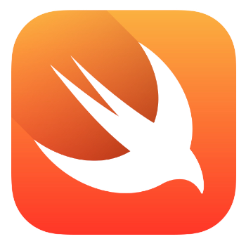 Swift on Linux