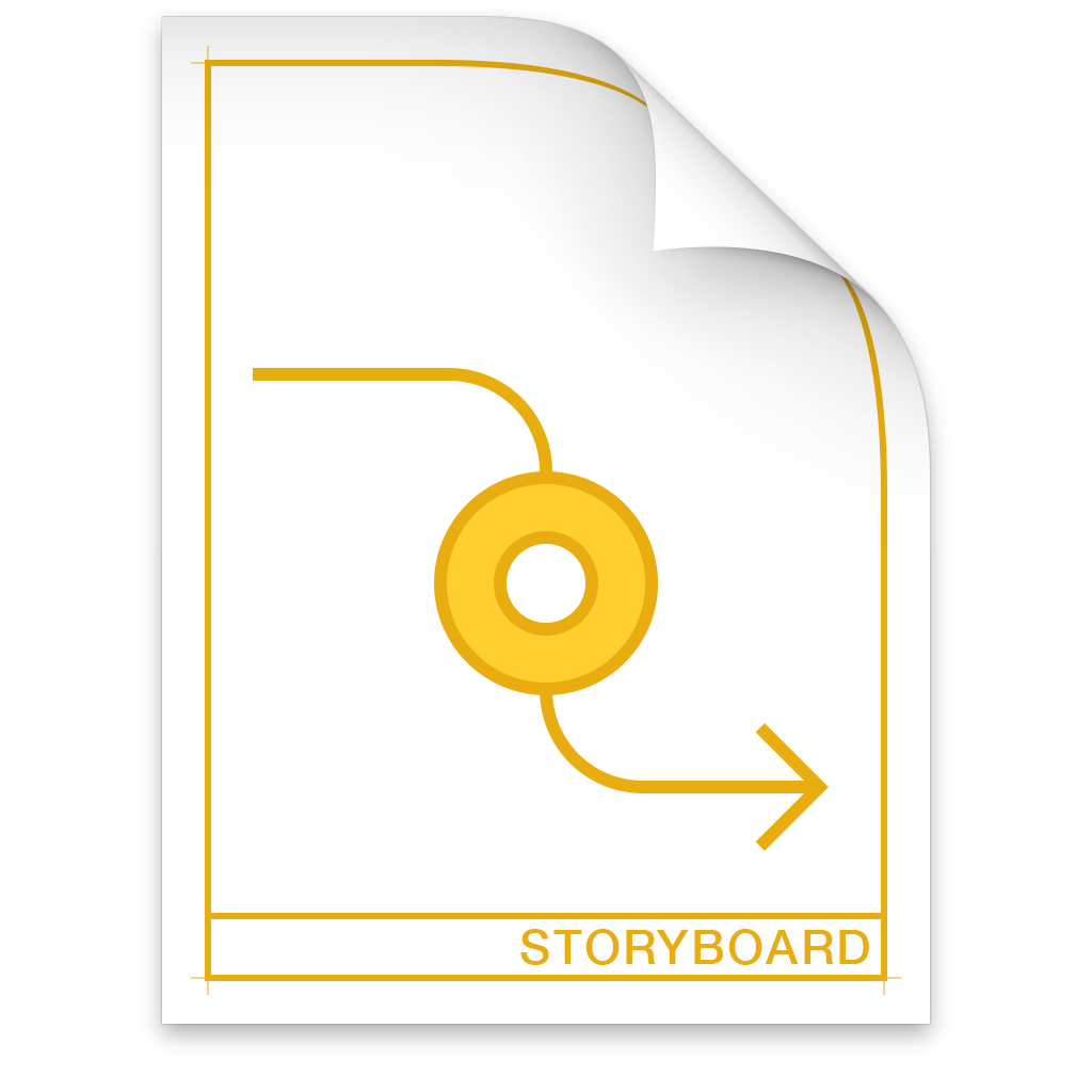 Creating iOS Apps without Storyboard – Part 2