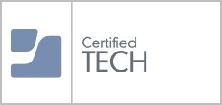 jamf-certified-tech-badge_@2x